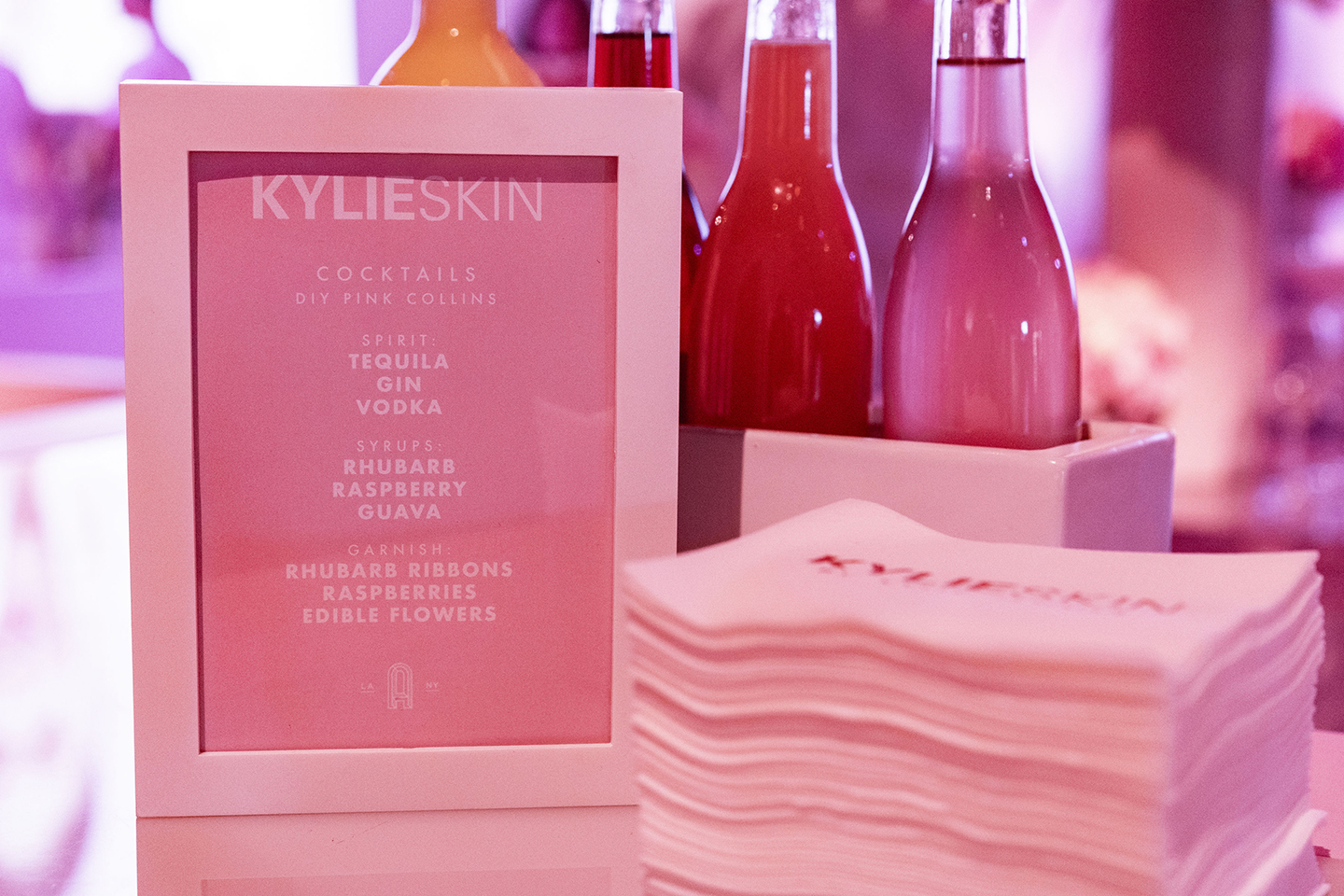 kylieskin_launch_217.jpg