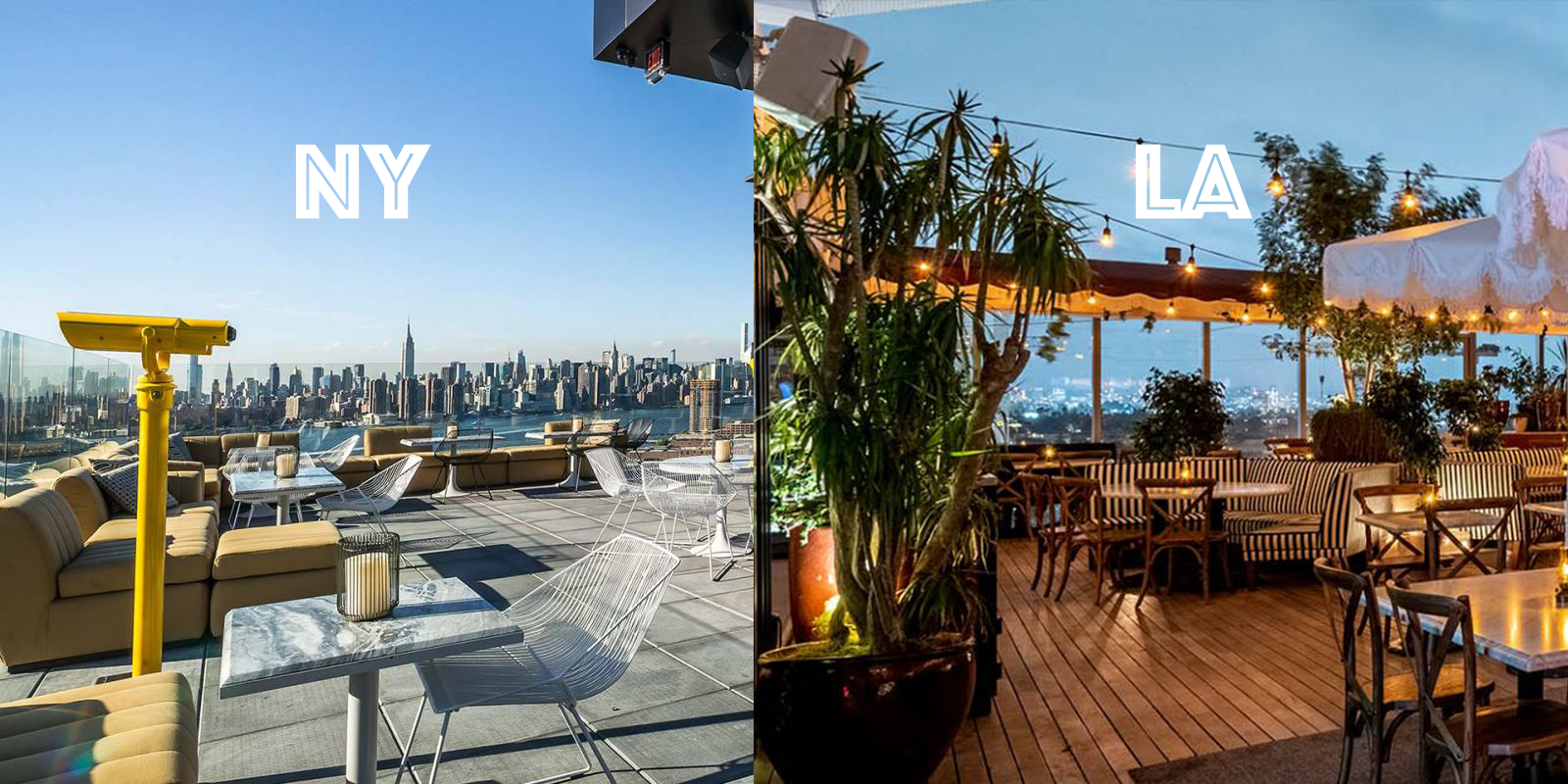 Westlight-NYC-Terrace-View-190410120019004-2.png