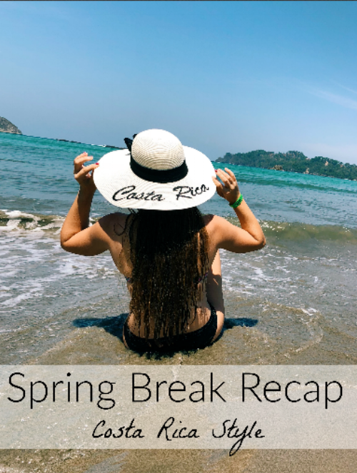 spring break recap.png
