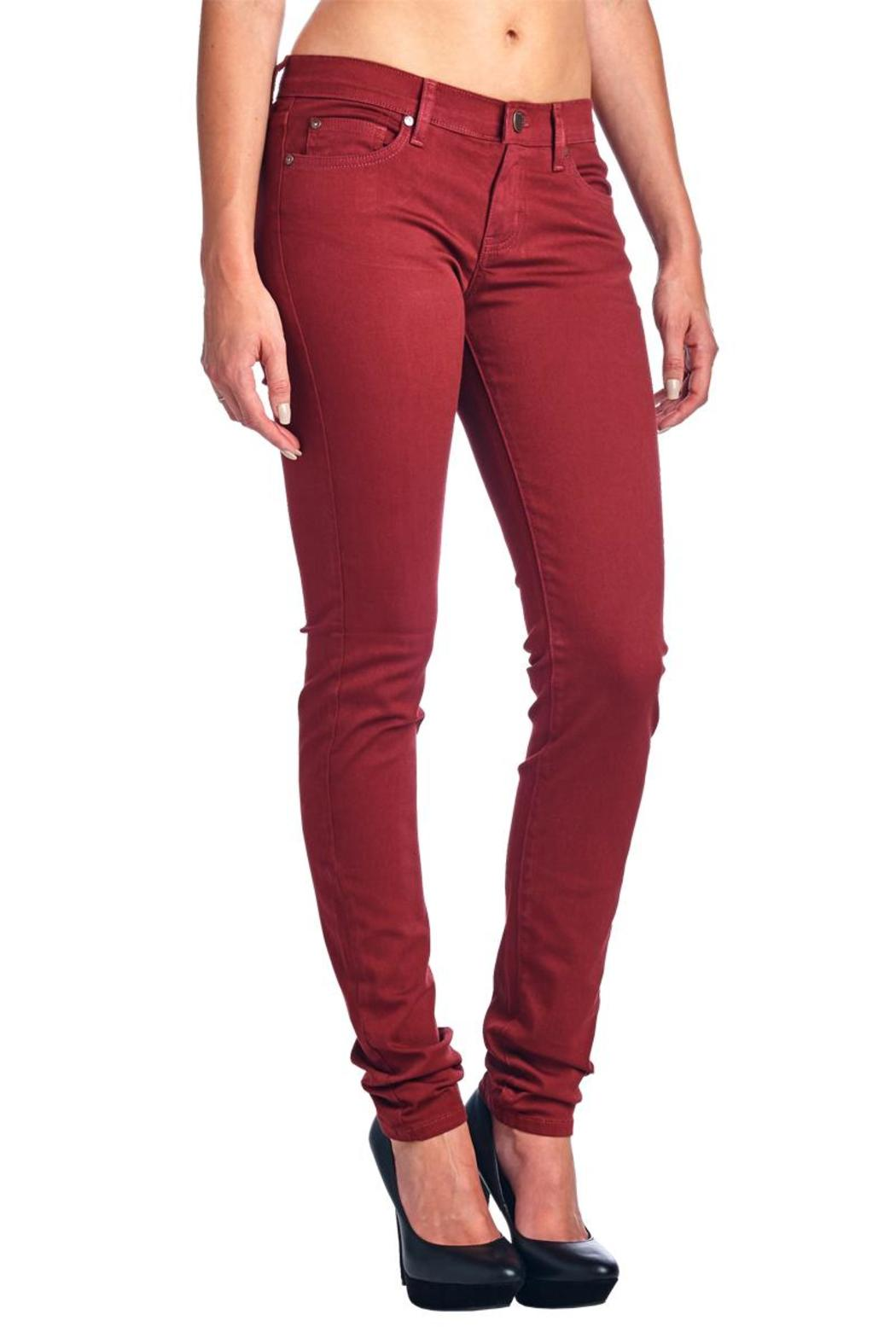 angry_rabbit-colored-skinny-jeans-2-red-d81d1a6a_l.jpg