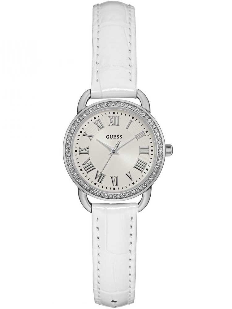 White Watch- $89