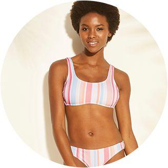 4-Bikinis156702-181128_1543417017888.jpg
