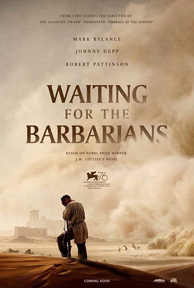 waiting for barbarians.jpg