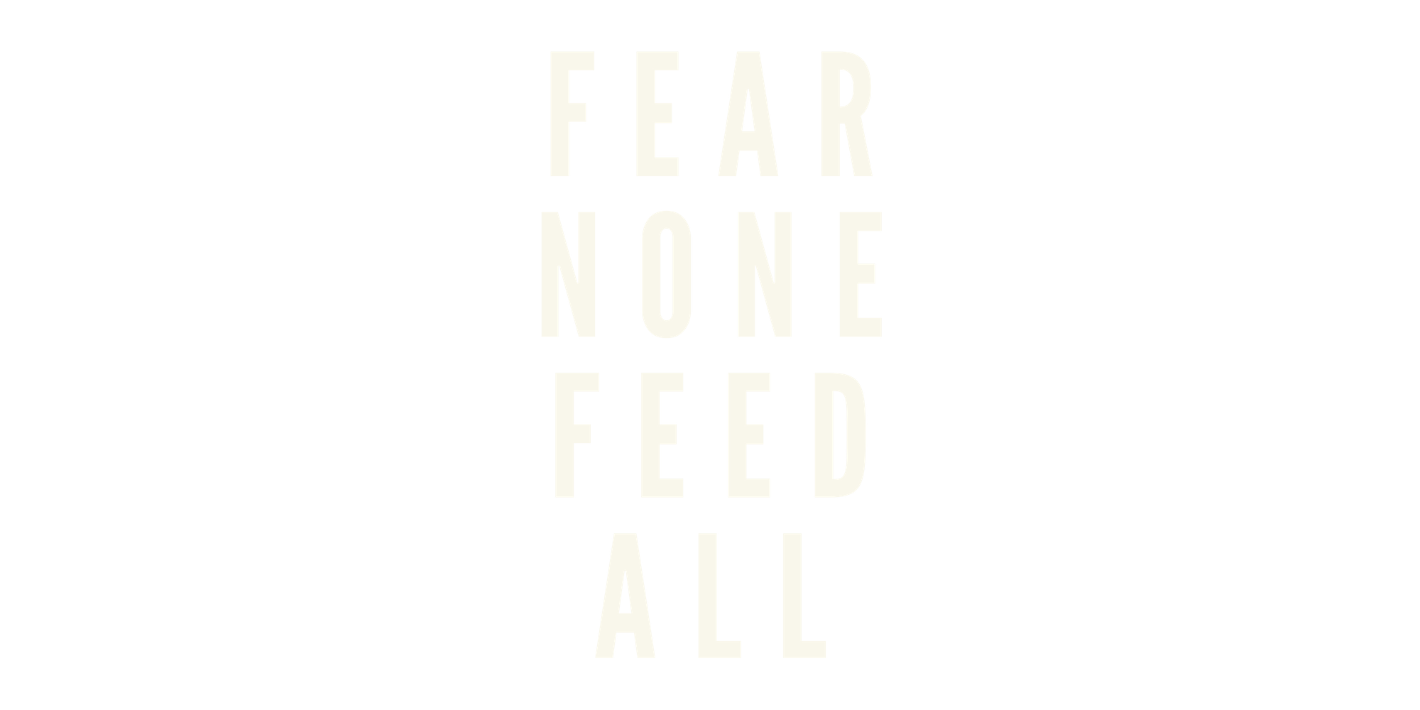 FEAR NONE fest-2.png