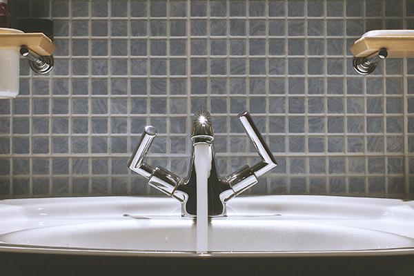 Faucet Repair & ReplacemenT