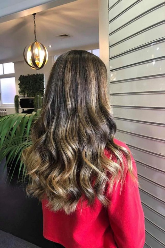 @hairwithjem