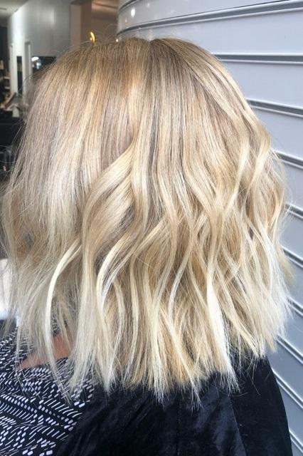 @haircreatedbynay_