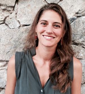Alyssa Ciccarello.jpg