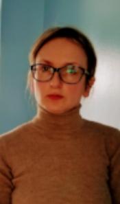 Katya Pronin.jpg