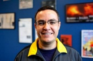 Antonio Ocampo Guzman 2.jpg