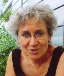 Barbara Schmalz-Rauchbauer.jpg