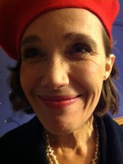 Francoise Walot.JPG