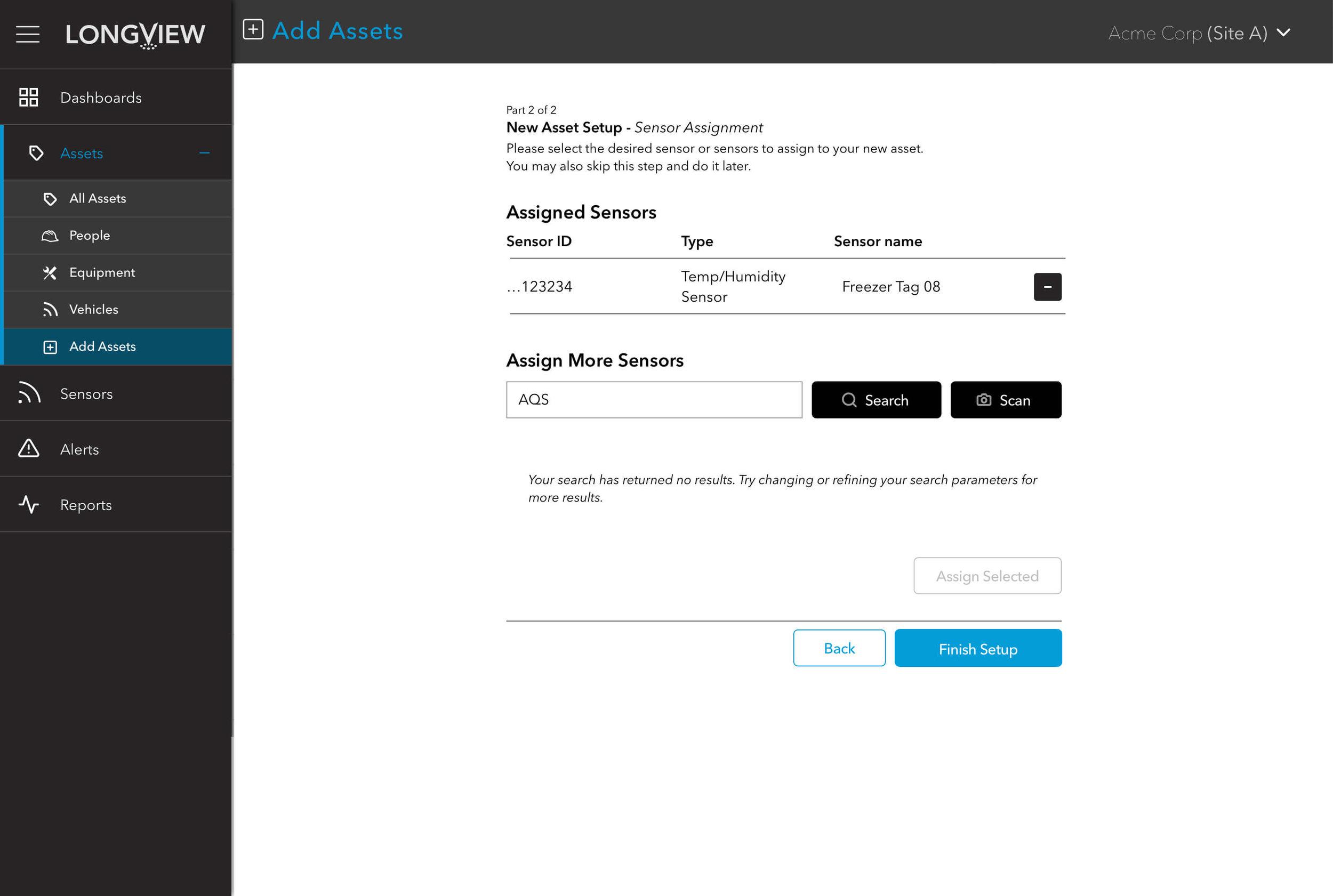 Add Asset  - P2b Add More Sensors Empty Search.jpg