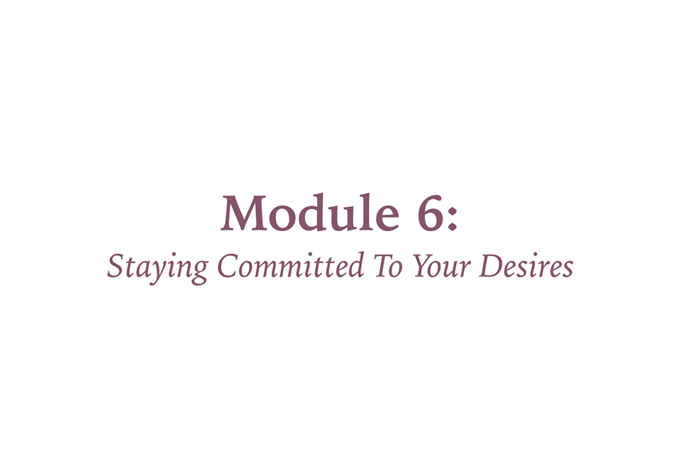Module 6.png