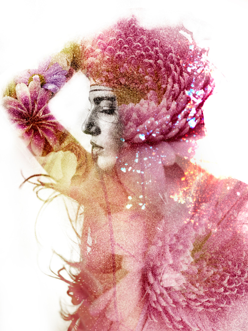 Double-exposure-of-a-woman's-silhouette-filled-with-dahlia-flowers-491749684_514x685.jpeg
