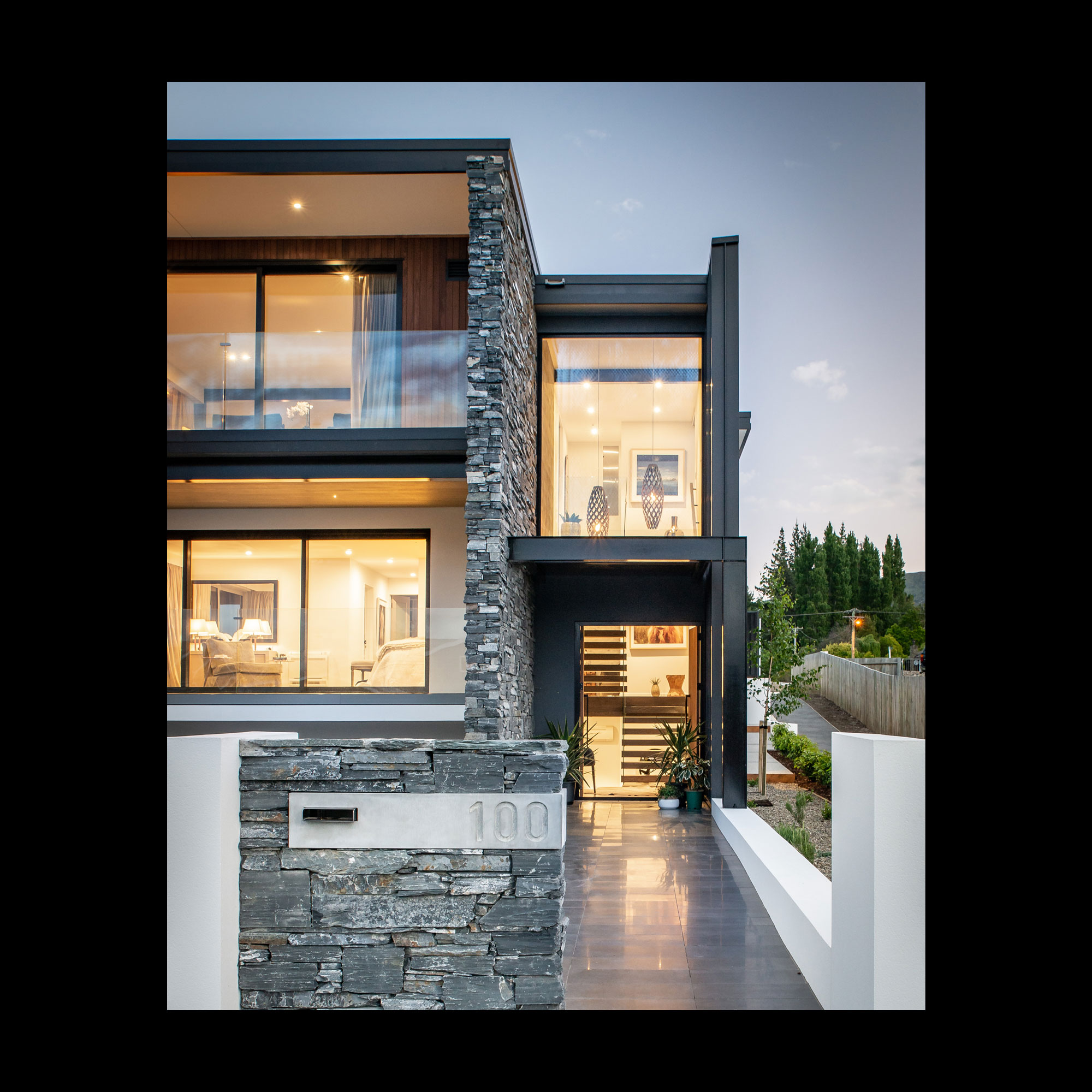 LD-photo-architecture-cb1.jpg