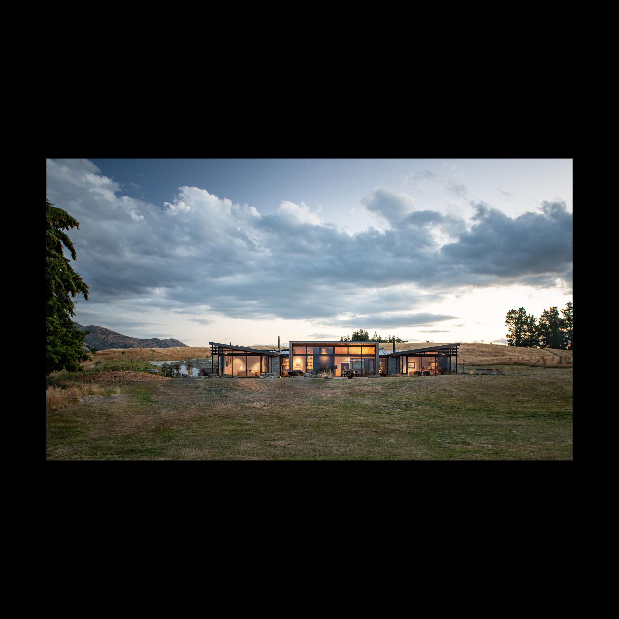 LD-photo-architecture-hw1.jpg