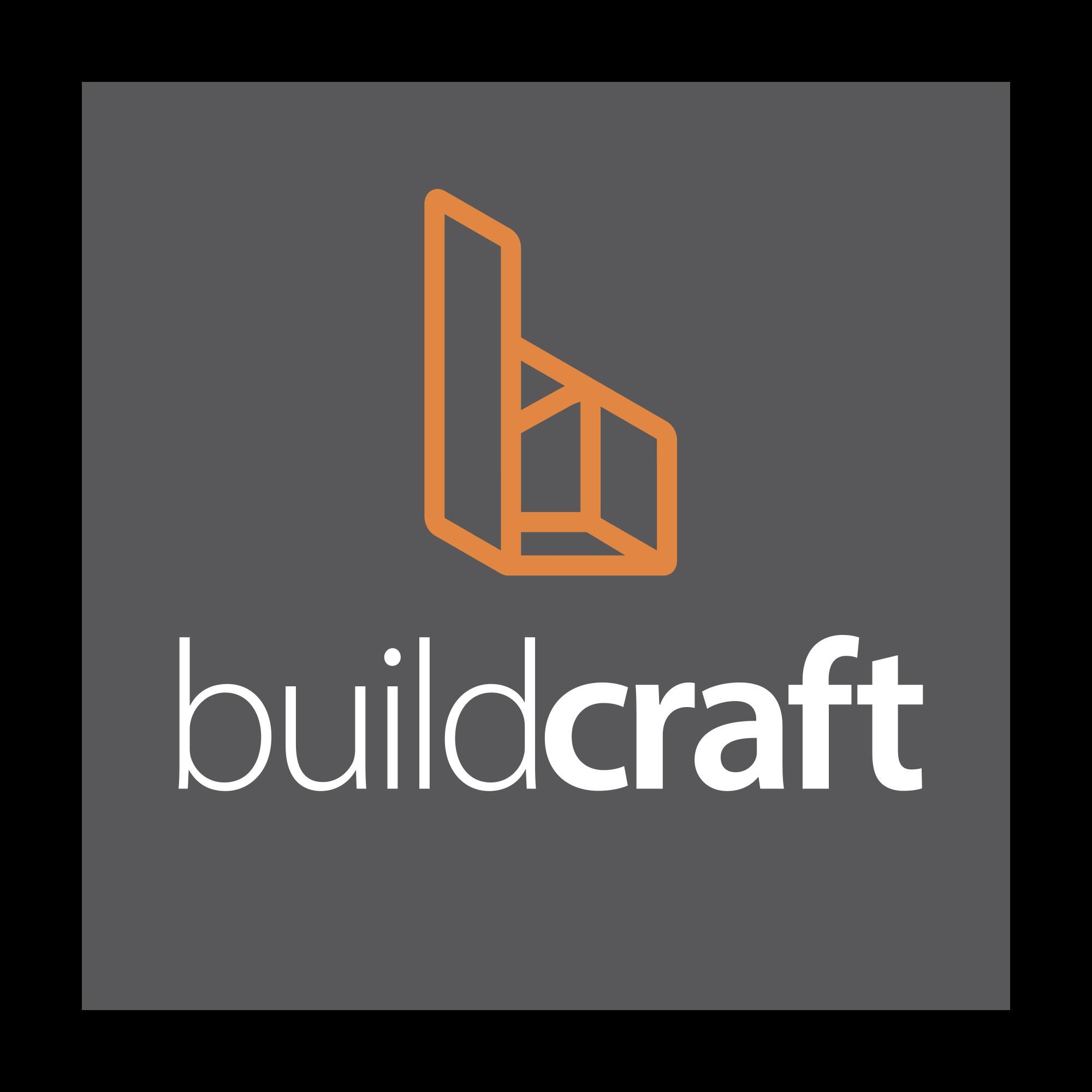 Builder naming and branding