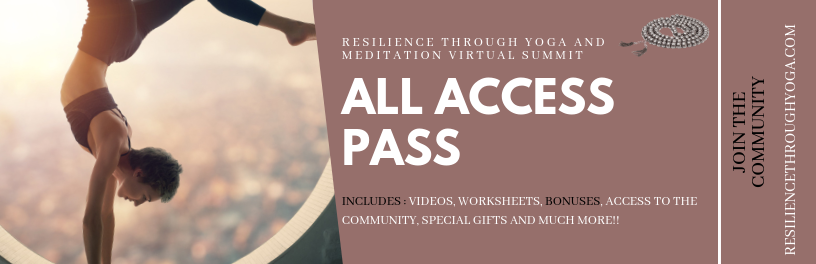 all access pass.png