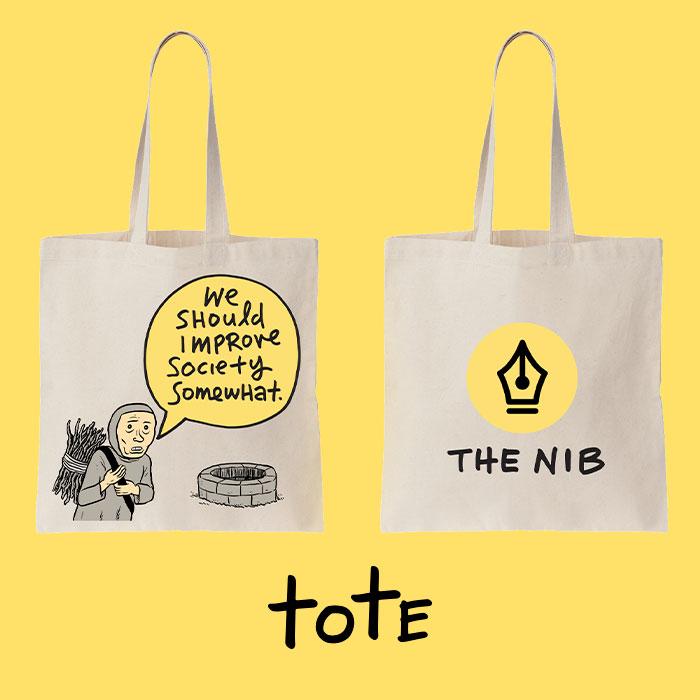 Tote_Nib_site_700x700_V2_opt.jpg