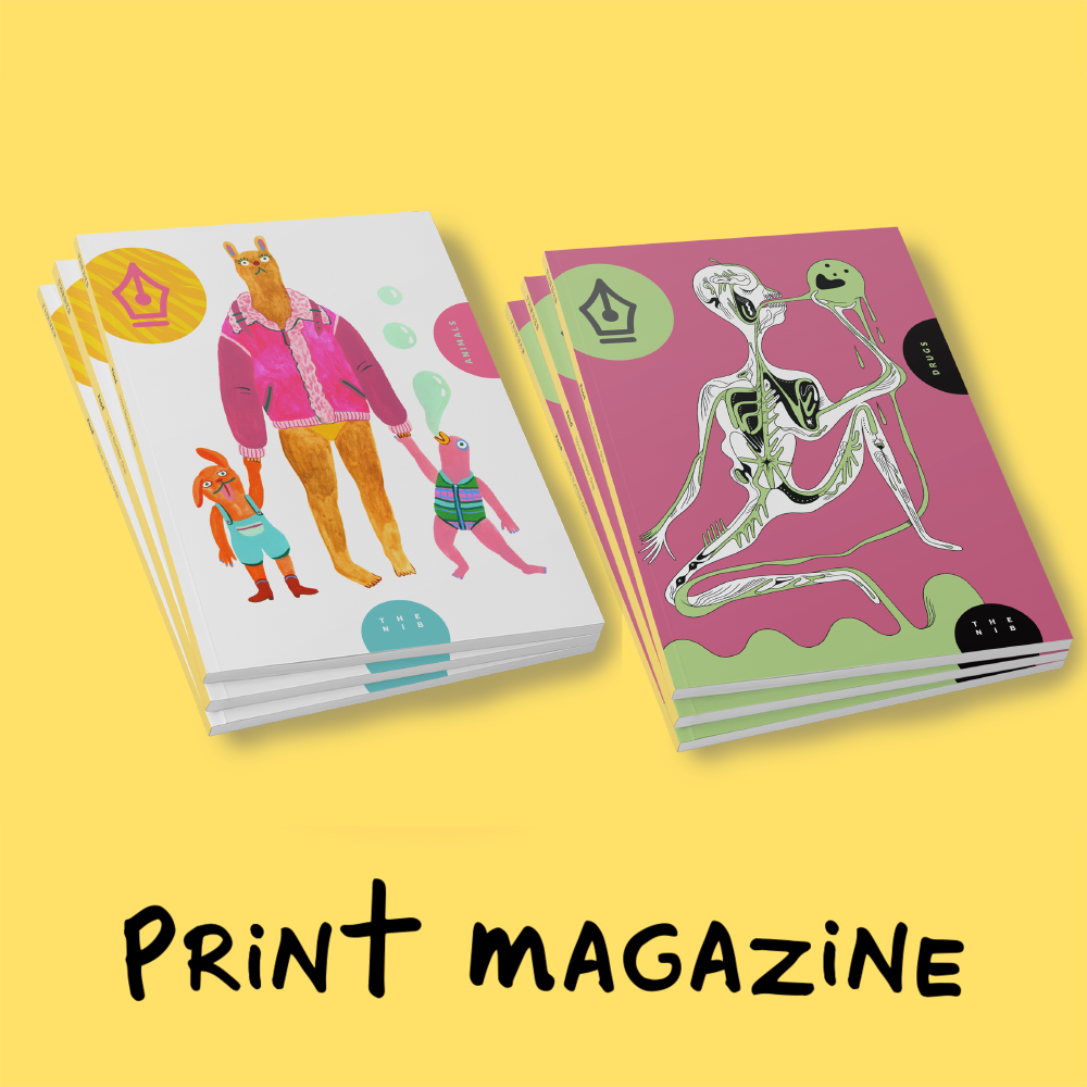 BottomSticker PrintMags.png