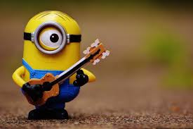 minion guitar.jpeg