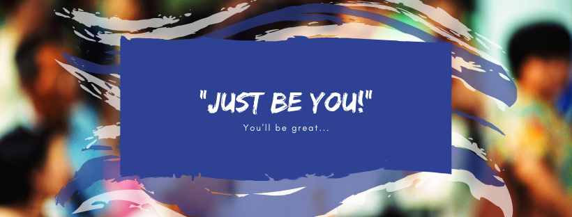 _Just Be you!_.png