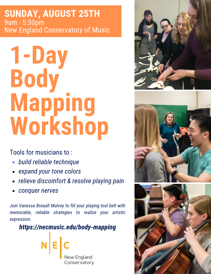 1-Day Body Mapping Workshop.png