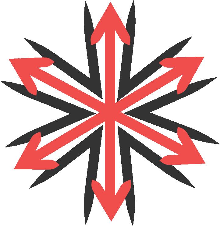 Beatnik final logo-icon-01.png