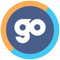 go radio logo .png
