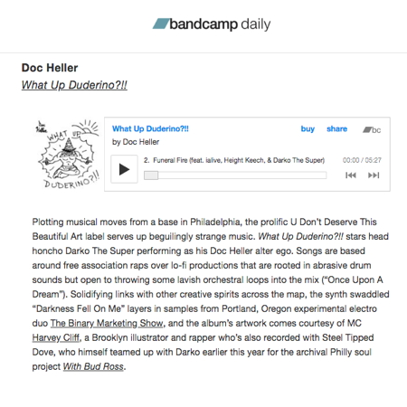 best of bandcamp DOC HELLER article photo.jpg