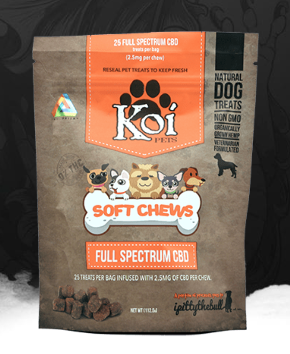 Screen Shot 2019-03-09 at 11.25.35 am.png