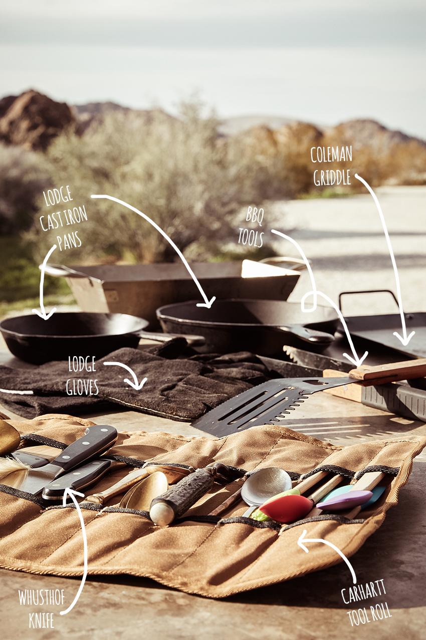 outdoor cooking A.jpg