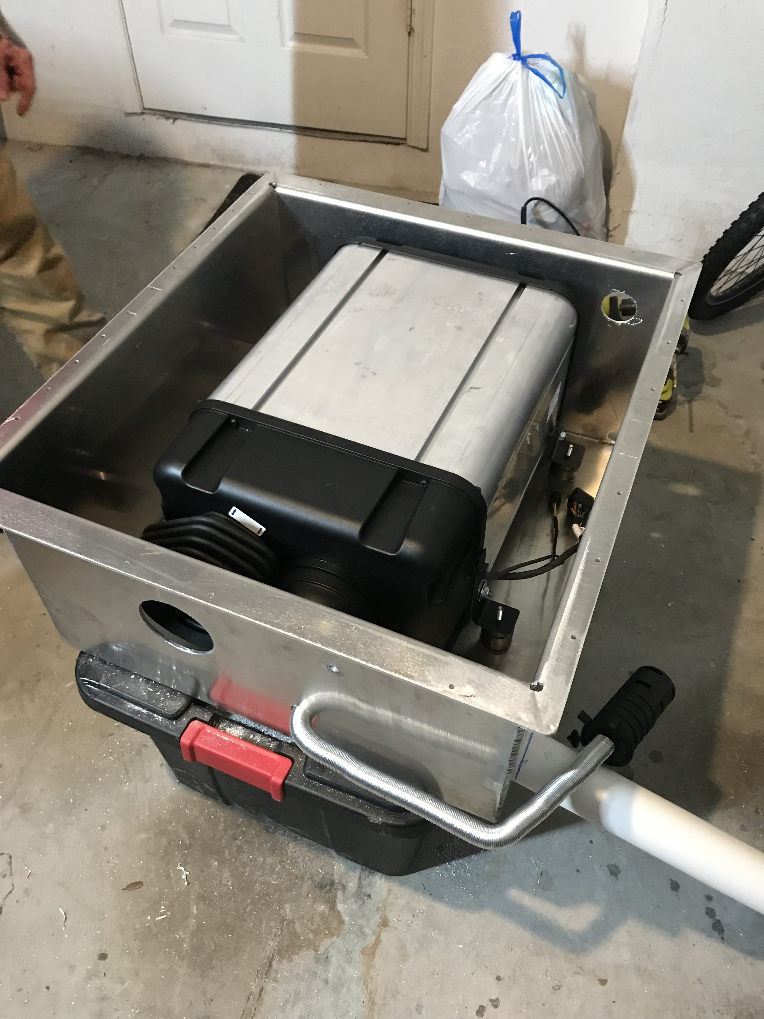 van.hot.water.install.jpg