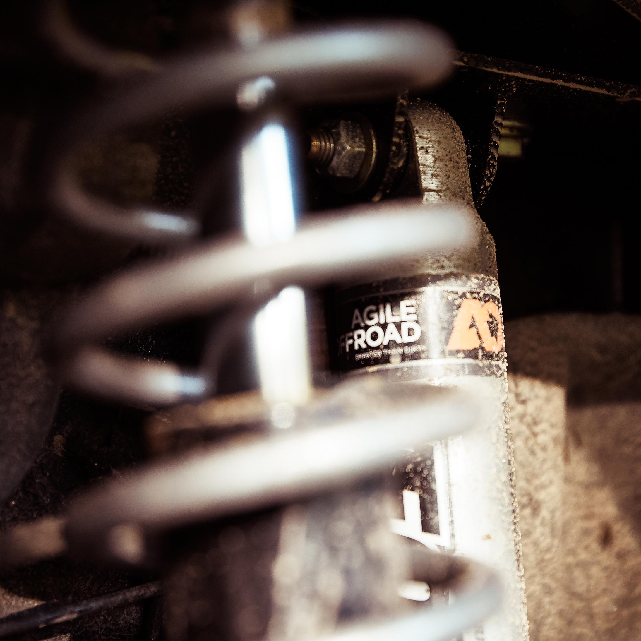 Sprinter_Van_suspension.jpg
