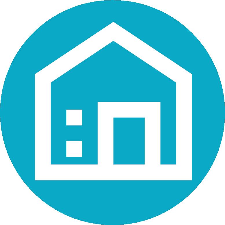 Housing & Shelter
