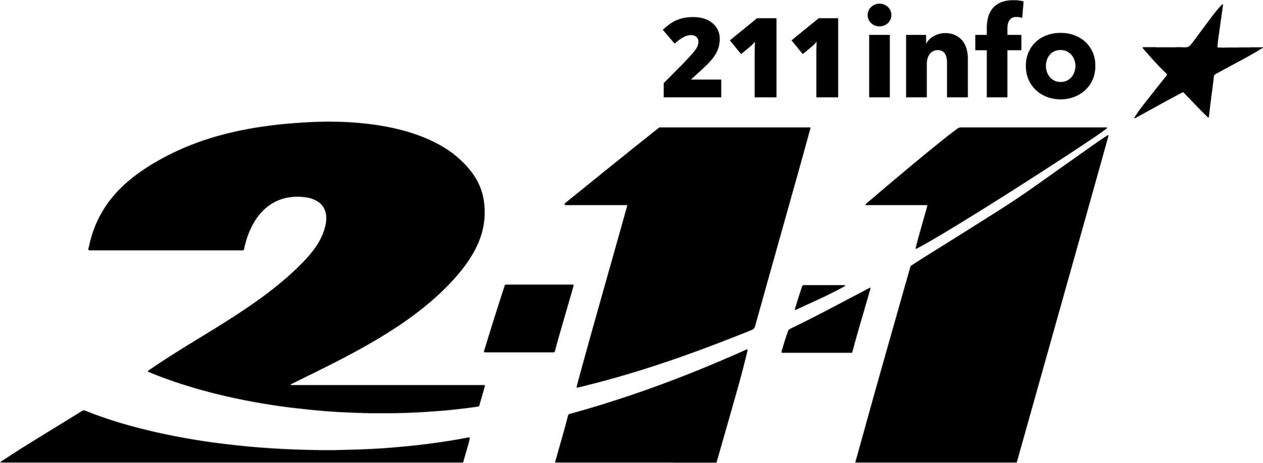 211info-BLACK-Logo.png