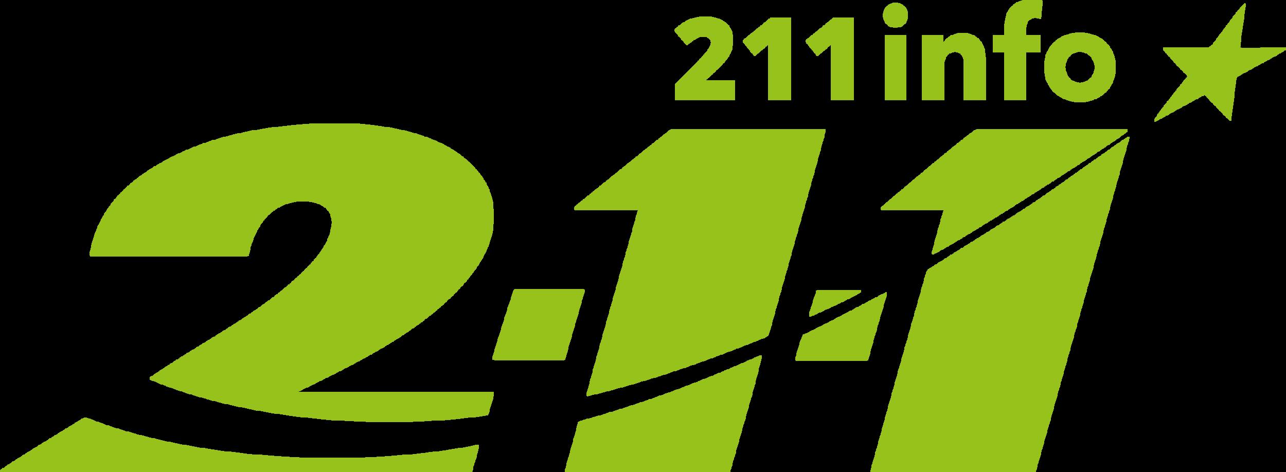 211info-Green-P382U-Logo.png
