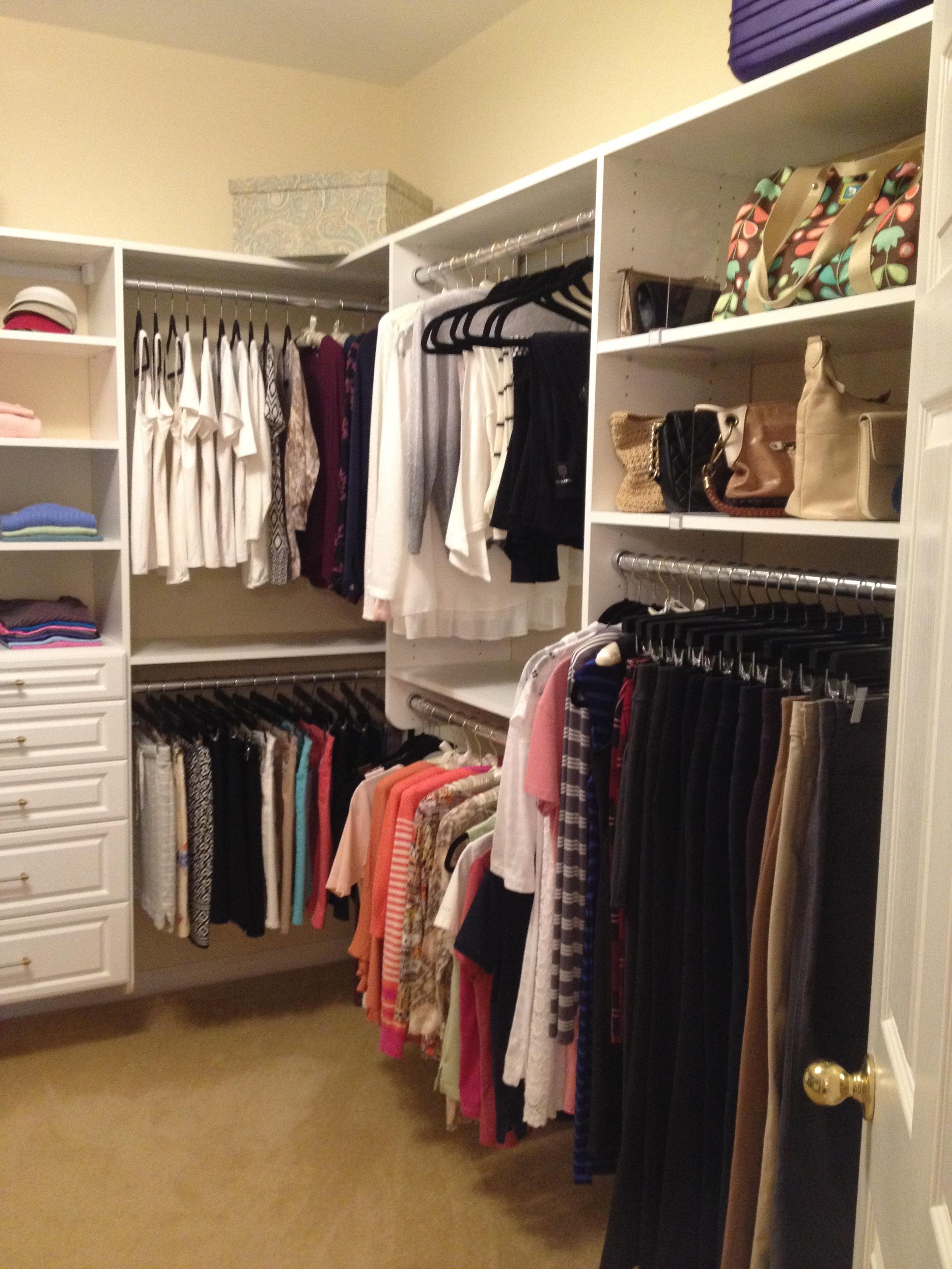Walk-In Closet 3-4.JPG