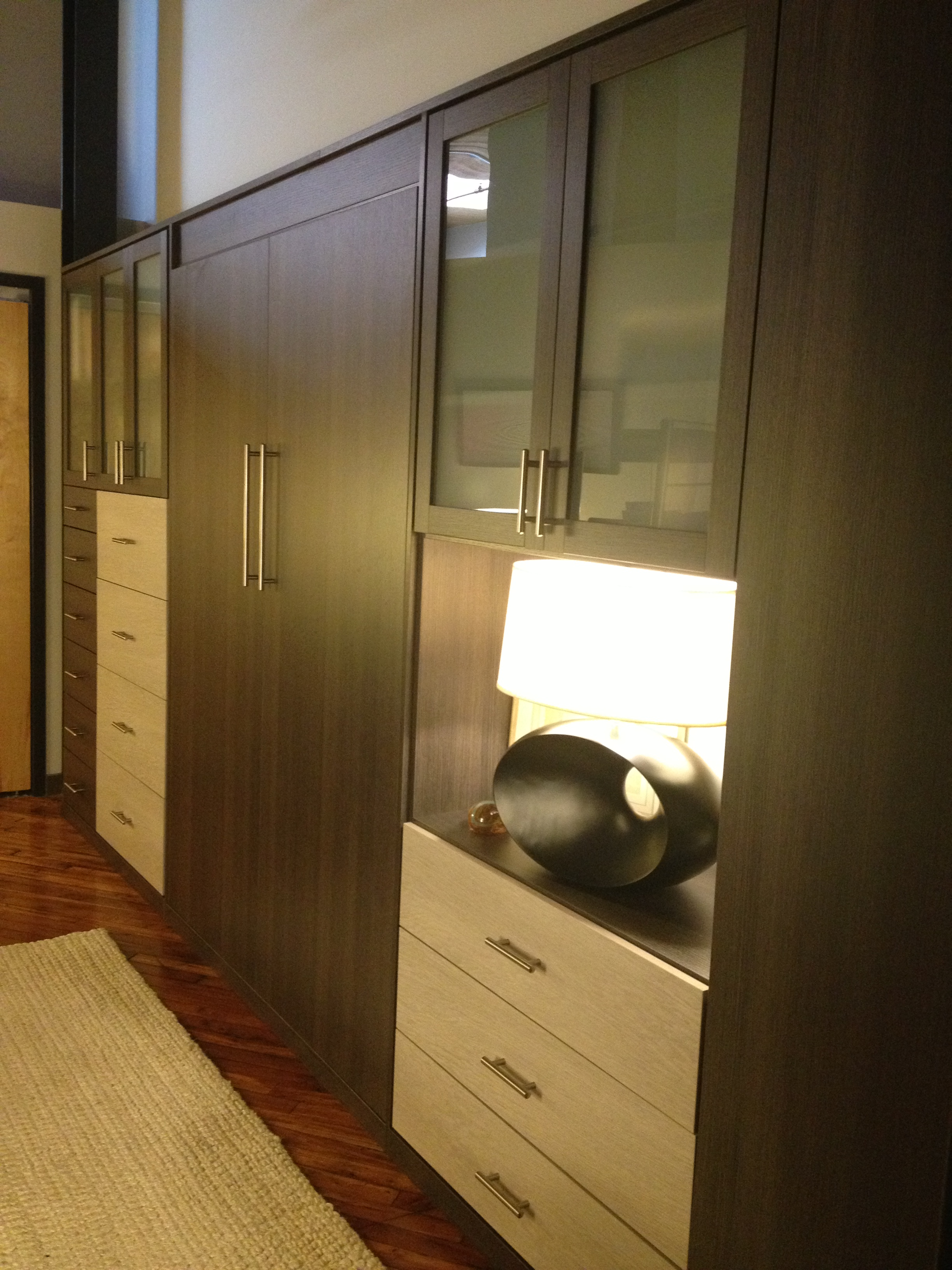 Wall Unit with Murphy Bed.jpg