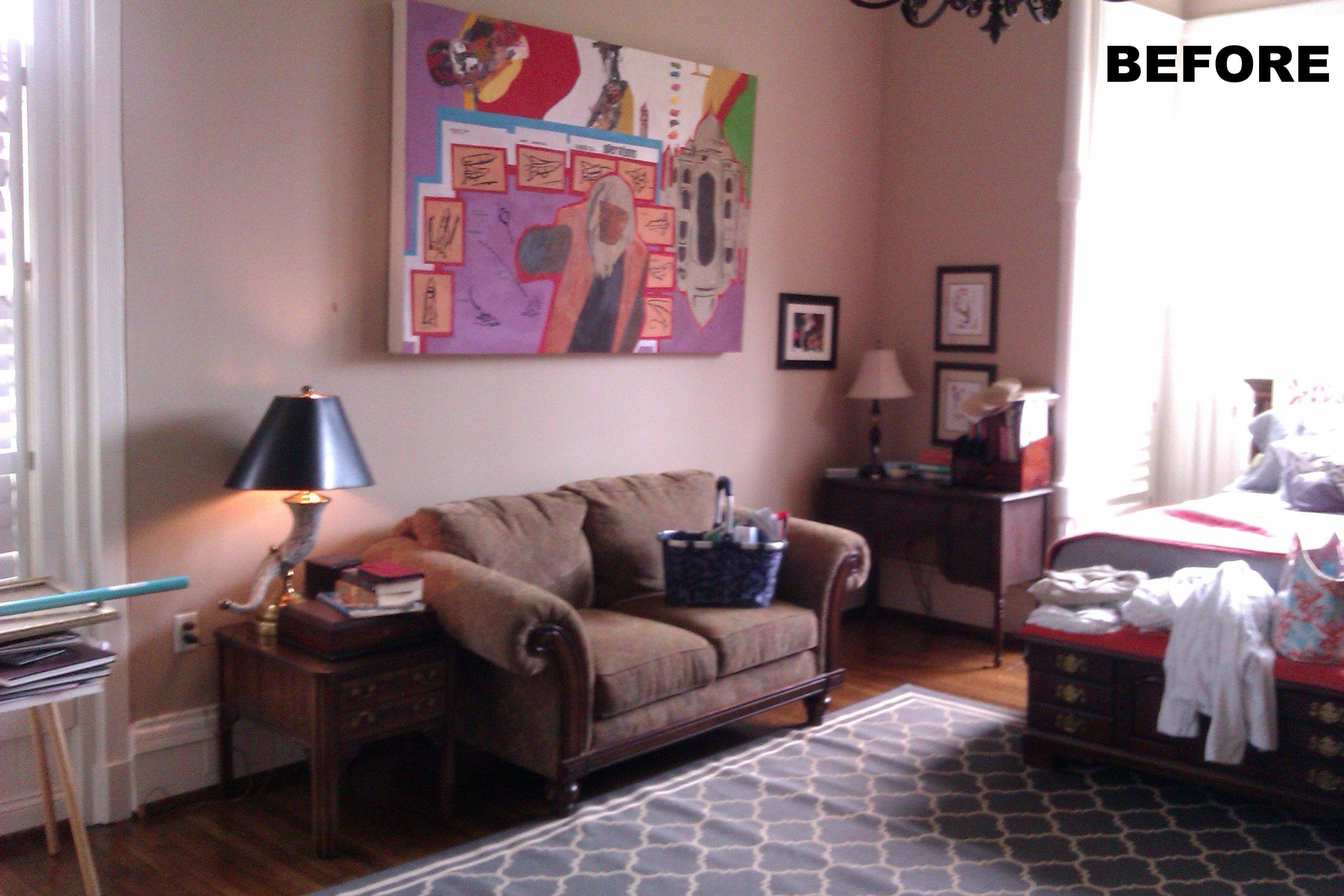 Bedroom Wall - Before.jpg