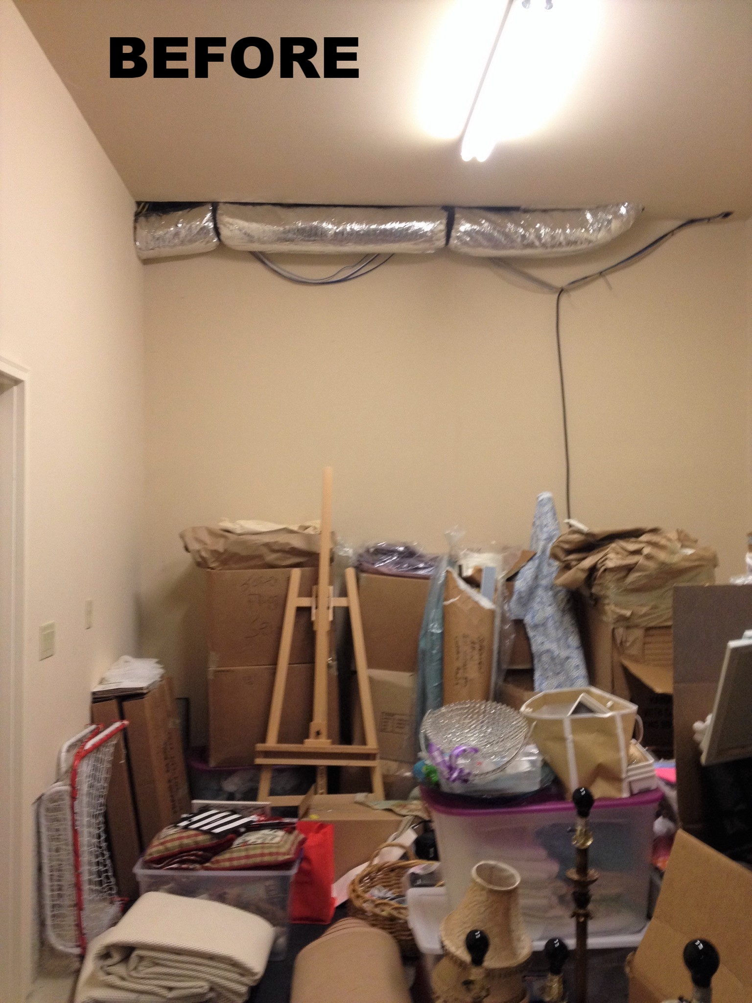 Craft-Sewing Rm Before 1.JPG