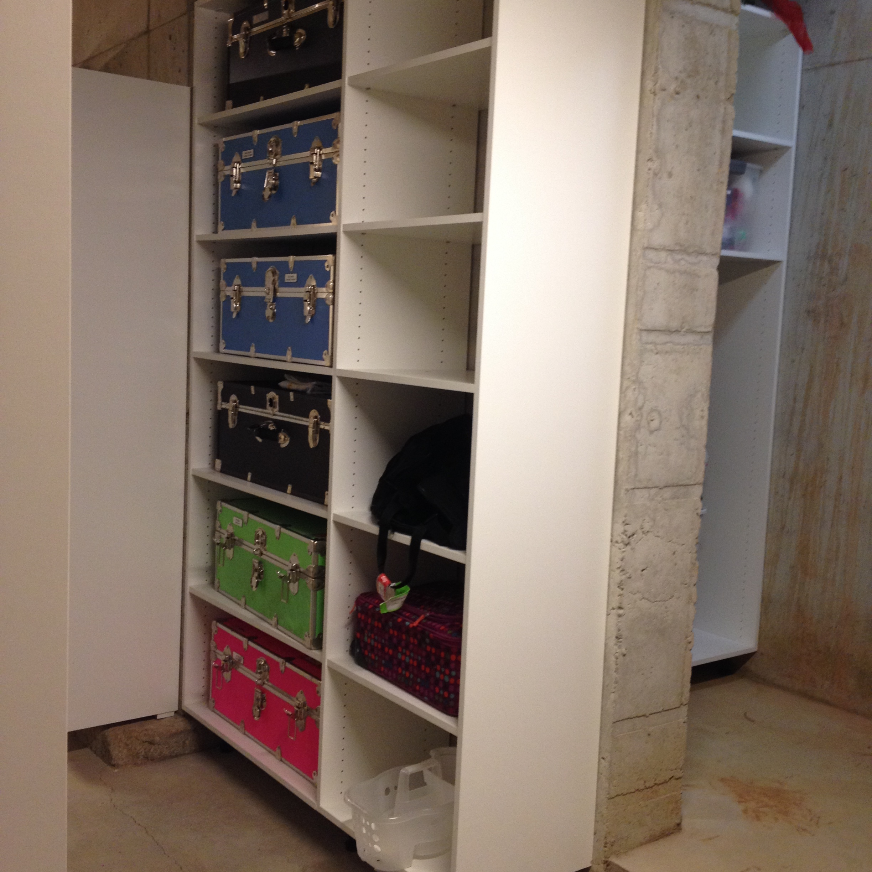 Basement Storage 1 - After.JPG