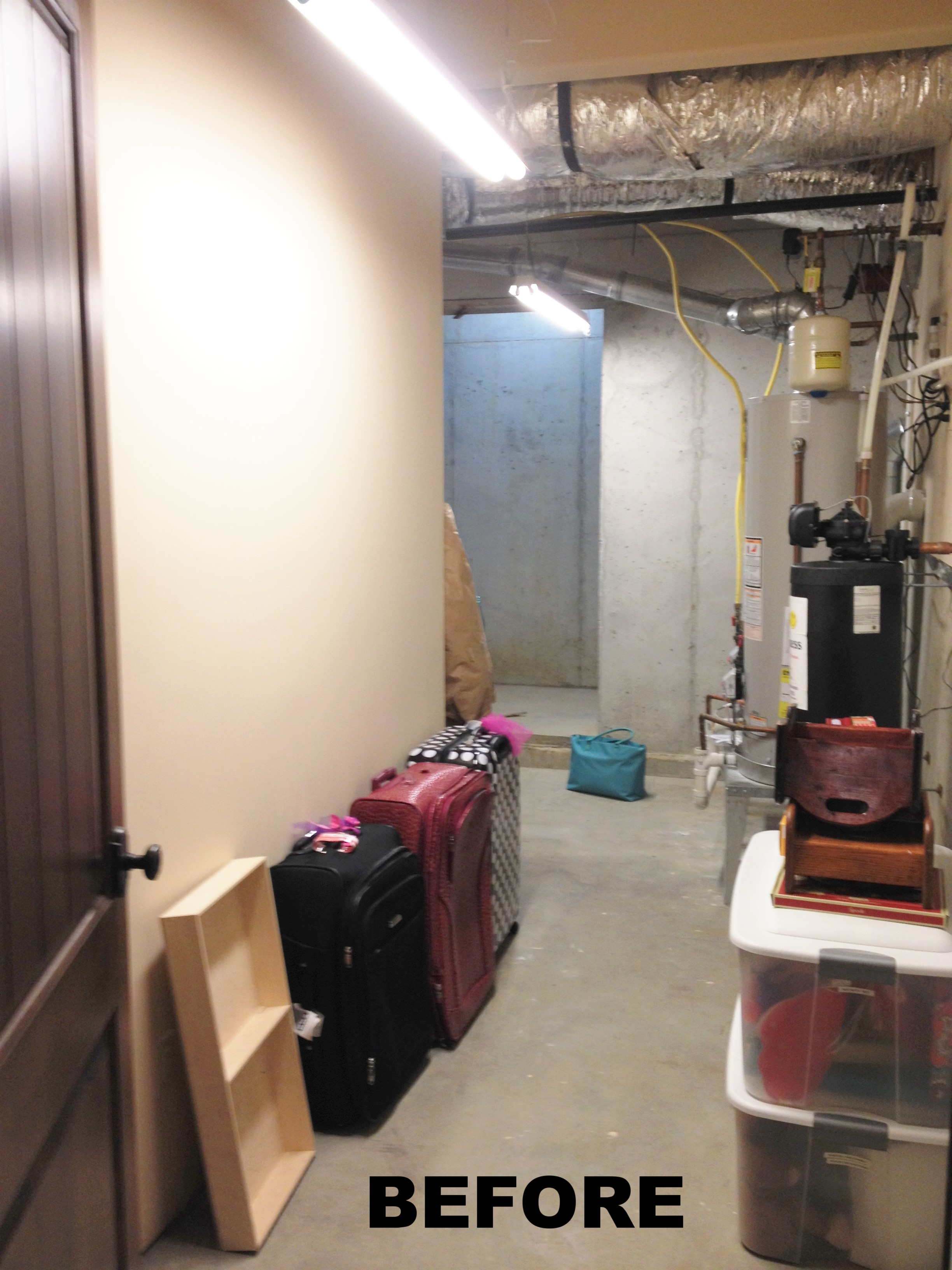Basement Luggage Storage - Before.jpg