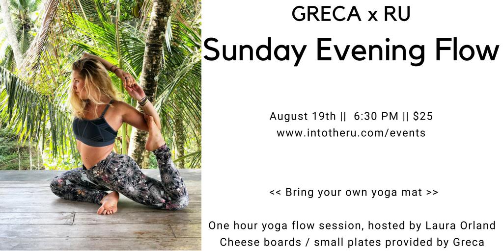 Greca Yoga Event_8.19 (1).png
