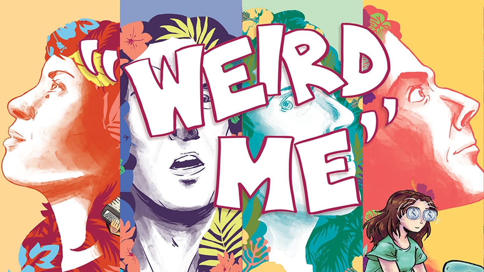 weird-me-comic-logo.jpg