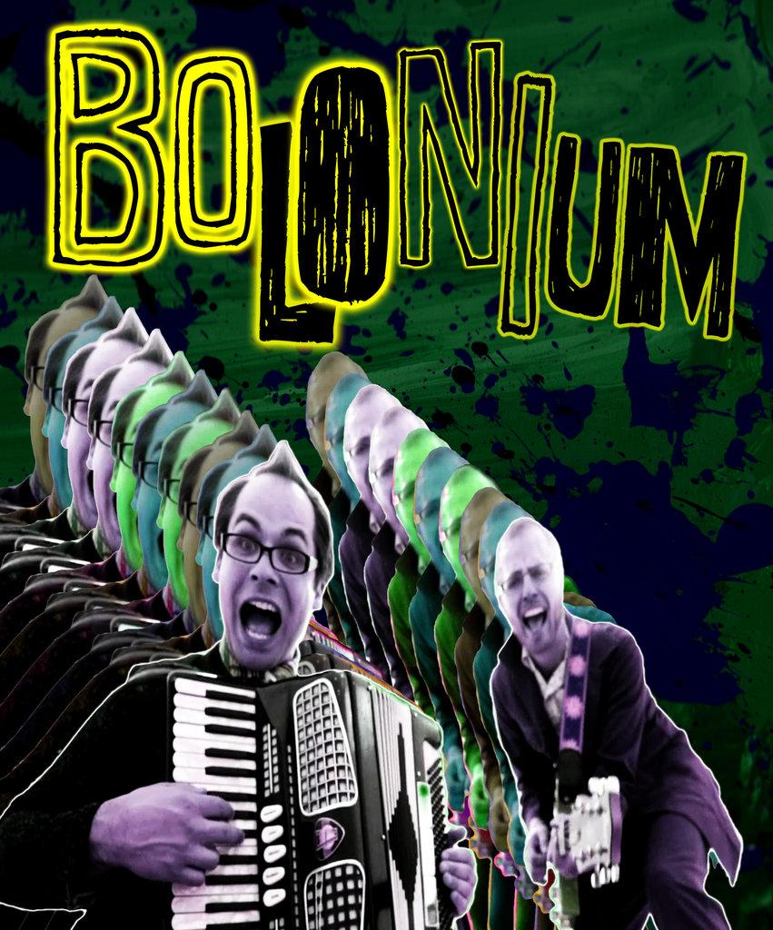 Bolonium Richard Taylor and Tim Johnson.jpg