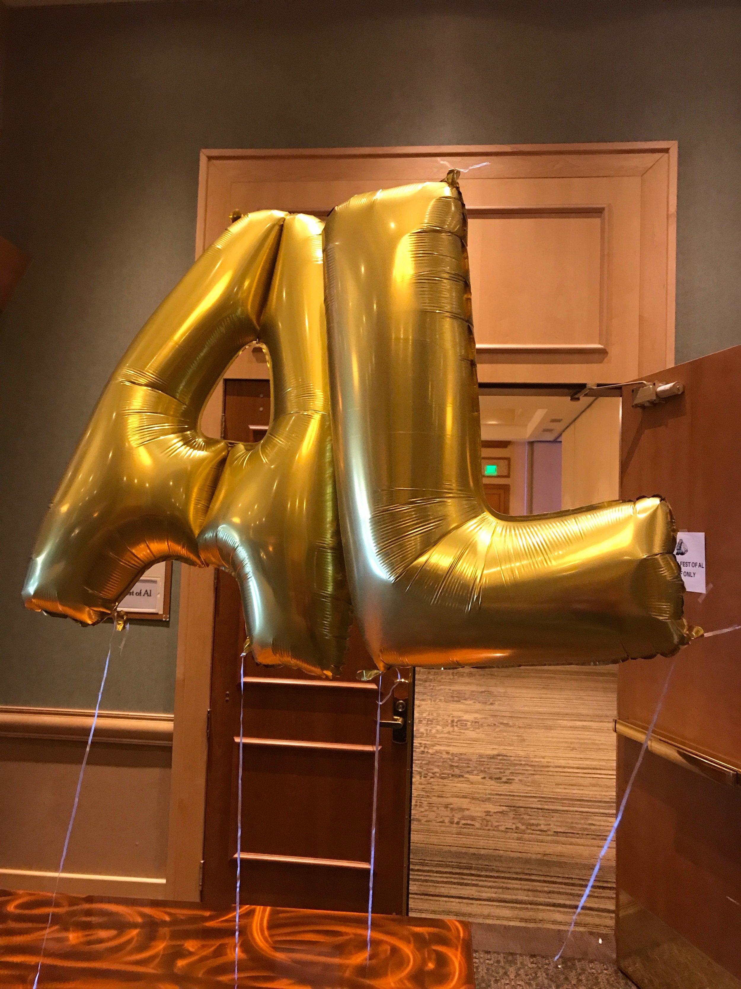 Festofal_balloons.JPG