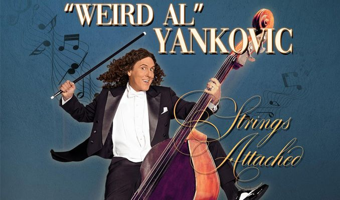 weird-al-yankovic-with-the-colorado-symphony-tickets_08-01-19_17_5be485a0bcb87.jpg