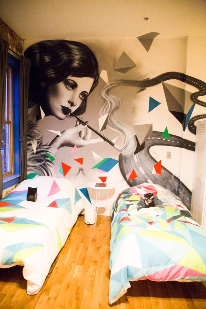 grafitti-4.jpg